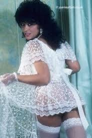 Busty Donna Ambrose - 5 Professional Photos. (Set 1)   eBay