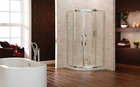 home decoration designs. large size of bathrooms design:interior design for small home decoration ideas gallery with designs