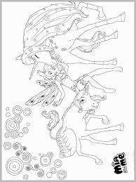 Mia And Me Coloring Pages Pleasant Mia And Me Coloring Pages Free