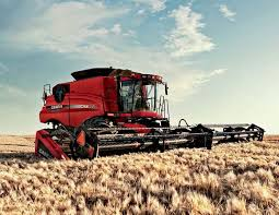 case ih wiring diagrams online for 5230 case auto wiring diagram case ih wiring diagrams online case home wiring diagrams on case ih wiring diagrams online for