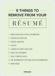 Man Holding A Resume Best Best Resume Format Examples Ideas Of What