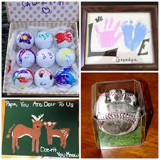 grandpa gifts for fathers day grandpas day
