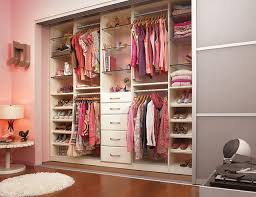 Simple closet ideas for kids Bedroom Simple Closet Designs For Girls Fine Girls Simple Closet Designs For Girls Photo Gallery Of Forooshinocom Simple Closet Designs For Girls Girls Walk In Closet Ideas For