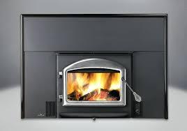 fireplace door handles home fireplace door handles ideas