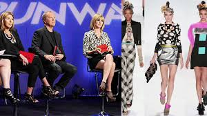 Fashion Design Software Used On Project Runway Project Runway Lights Up And Amy Wibowos 3d Patternmaking Software