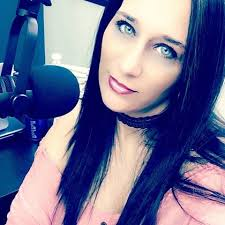 Shauna Castle Casting Director Profile - Long Beach, California ...