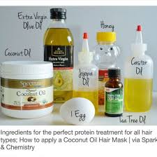 diy deep conditioner for curly hair clublilobal com