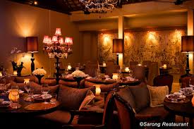 stairs light restaurant meal home lighting decoration. Sarong Restaurant Stairs Light Meal Home Lighting Decoration N