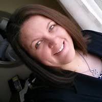 Bonnie Morehead - Epidemiologist - Texas Department of State ...