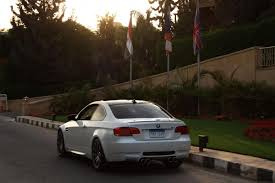 BMW Convertible bmw m3 egypt : Build Your Own BMW !! By Egyptian Autowerke