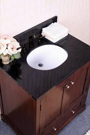Legion Bathroom Vanity Legion Furniture 31 Single Bathroom Vanity Set Bathtubs Plus
