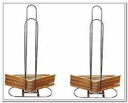 33 incredible hanger storage rack clothes diy retail diy malaysia bed bath and