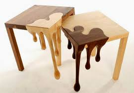 uniquely wood furniture lovely 65 creative ideas spicytec and also 17 creative wooden furniture n22 creative