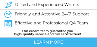 professional personal statement writer who we are