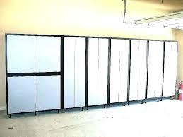 shelves for garage wall thecoffeemachinesite garage shelving wall mounted heavy duty wall mounted garage shelving diy