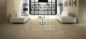 modern floor tiles texture. Contemporary Tiles Decoration Porcelain Stoneware Floor Tile Stone Look Modern Olive In  Tiles Renovation From Intended Texture
