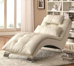 sensational chaise lounge chairs indoor with additional chair king