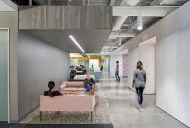 cisco campus studio oa. Saari Sofa #Arper At Cisco Campus, San José CA O+a @oplusa Campus Studio Oa S