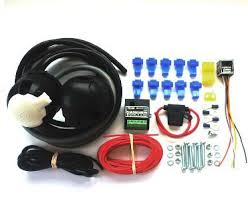 buy towbar wiring kits view towbar wiring diagrams online 12n s 7 pin twin electric towbar wiring kits