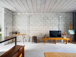 concrete block home designs. simple decoration concrete blocks cost adorable beauty on a budget in brazil low block home designs u