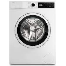 Vestel Çamaşır Makineleri Fiyatları