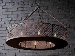 chic lighting fixtures. Stylish Industrial Chic Lighting Intended For Chandalier Contemporary Pinterest Plans 28 Fixtures T