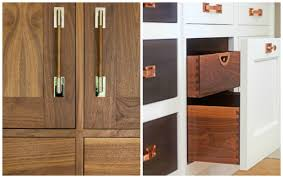 Christopher Peacock Kitchen Designs Kitchen Credentials The Scout Guide Northern New Jersey Blog