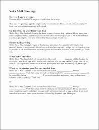 10 Telephone Message Sample Sampletemplatess