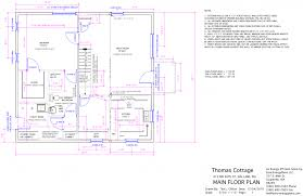 Small Picture A Net Zero Energy House for 125 a Square Foot