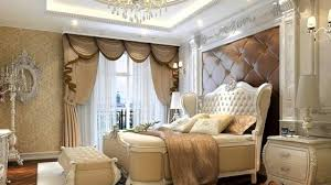 high quality bedroom furniture top 10 high quality luxury bedroom furniture sets you pqpnccw