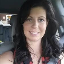 ashley haught (A24summergirl) - Profile | Pinterest