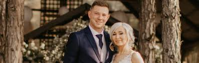 Cheri Smith (CS30)   2019 Bride of the Year Competition