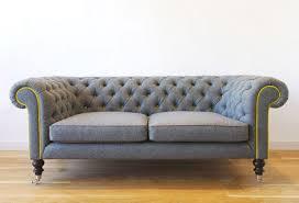 Chesterfield Sofa Uk Cheap | Memsaheb.net