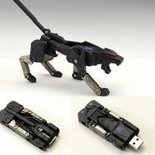 Special Price For <b>usb flash drive usb flash drive</b> near me and get ...