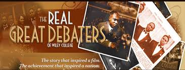 movie review the real great debaters dont give up world inspired by the critically acclaimed hollywood film the great debaters