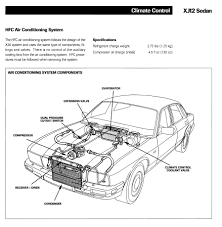 v12 electric cooling fans not working page 3 xj40 image