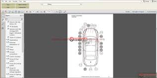 ford sierra wiring diagram images volvo xc60 wiring diagram along 1995 volvo 850 engine diagram