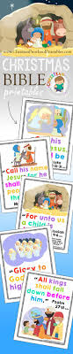 49 Best Bible Christmas Crafts Images On Pinterest  Bible Crafts Christmas Sunday School Crafts