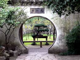 Image result for chinese Scholars Garden