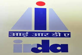 Image result for IRDAI slaps Rs 35 lakh fine on BhartiAxa General Insurance