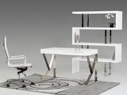 amazon home office furniture. medium size of office furnitureoffice magnificent chairs ikea amazon white home furniture
