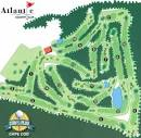 Altantic Country Club
