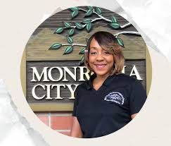 Amanda Aburto, MPA, CPRP, CYSA - Facilities Coordinator - City of ...