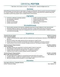 best resume maker mac coverletter for job education best resume maker mac collage maker graphic designer photo editing software google resume builder resume builder