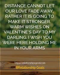 valentines day long distance relationship es valentine s