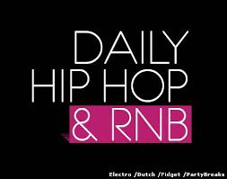 Rnb Mp3 Vol 321 2013 Brand New R B Hip Hop Music Tracks