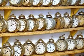 Image result for horloge ancienne