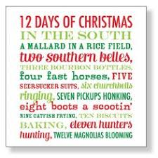 A Song For The Apocalypse  Mississippi Bound  Pinterest  Apocalypse12 Days Of Christmas Country Style