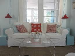 White Living Room Furniture Uk Modern Living Room Chairs Uk Best Living Room 2017
