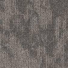 carpet tile texture. Desert 9094 Carpet Tile Texture